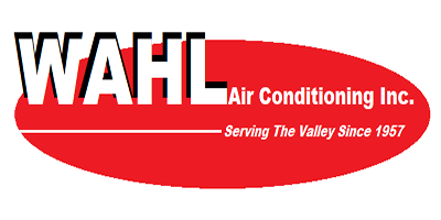 Wahl Air Conditioning